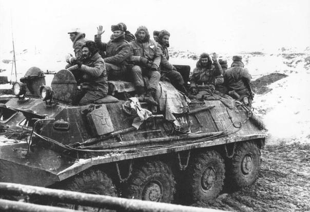Об Афгане написано многое в разных смыслах. Кроме одного - об участии Китая в войне против СССР. Это прямо факт умолчания в советской, а позже в российской истории. Понемногу говорится об этом,