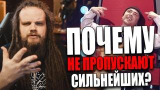 Голос ДЕТИ   Поединки   Команда Егора Крида   Разбор препода по вокалу
