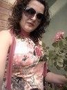 Фотоальбом человека Екатерины Василенко