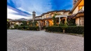 Exceptional Luxury Estate 9508 King s Gate