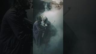 Joker and Batman, ep 1 #Shorts