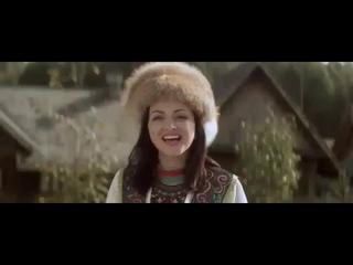 Песня «Туган Як» Урала Рашитова в исполнении белорусской группы Nevrida
