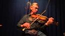 Irish Fiddle Hornpipes - Boys of Bluehill Homeruler