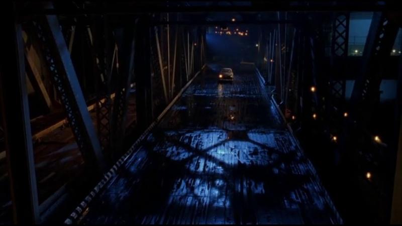 Не машина а мечта отрывок из фильма Маска The Mask 1994