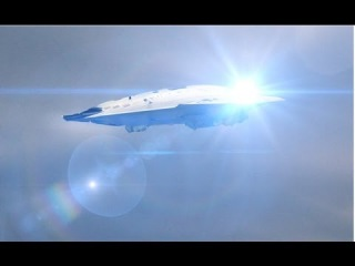 Best Of UFO Febuary 2014 New UFOS Sightings Of This week