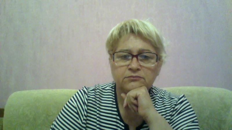 СРОЧНО ОПЕКУНЫ И ПОПЕЧИТЕЛИ КАЖДАЯ МИНУТА ДОРОГА 24 09 2020 г