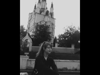 МАКС КОРЖ - ШАНТАЖ (by liza)