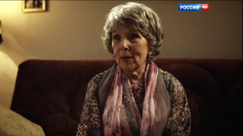 Деревенщина 2014 Русские мелодрамы Новинка