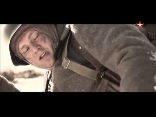 Секретные материалы. Черный альбом - Тайна советско-финляндской войны (  )