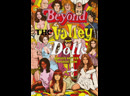 Beyond the Valley of the Dolls 1970 Изнанка долины кукол