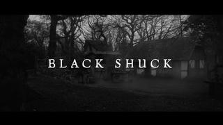 "LONG DISTANCE CALLING ""Black Shuck"" (Official Video)"