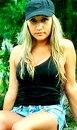 Личный фотоальбом Натальи Бердниковой