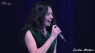 Laura Bretan & Friends - Live in Concert Sala Palatului (5th of December 2019)