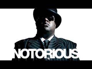 Ноториус | Notorious (2009) HD Смотреть фильм на сайте