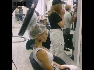 Video by Charmante Shop | Магнитогорск