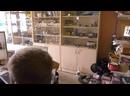 Видео от Фёдора Трункина