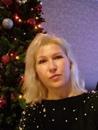 Личный фотоальбом Ирины Пригоренко-Ионовой