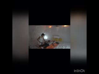 Сессии с поющими чашами   Энергетические сеансы  kullanıcısından video