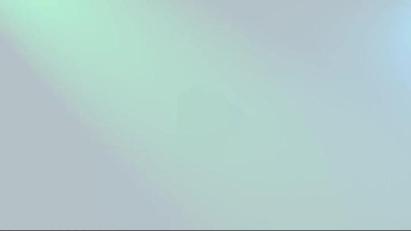 大秦赋在线播放 电视剧大陆剧 YY6029影院官网 新视觉影院 首播影院 殇情影院 青苹果影院 1 mp4