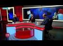 Diyanet Vakfı ve Diyanet Teşkilatı Ne Gibi Hizmetler Üretiyor_ - Necmeddin Bilal Erdoğan720P_HD.mp4