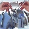 Вентиляция Гомель, вентилятор, воздуховод