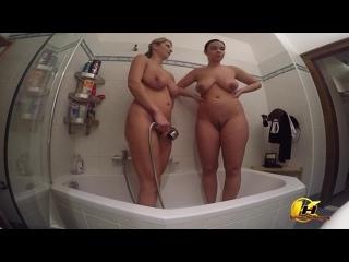 [] Katerina Hartlova, Sofia Lee (Camera behind action Huge Orgasm with Sofia Lee) [2021-02-19]