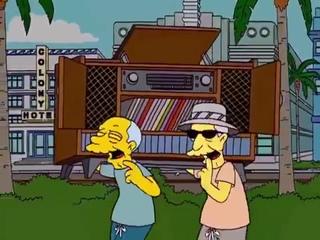 блин во всех случаях я за музыку у стариков