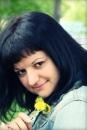 Мария Яковенко, 34 года, Астрахань, Россия