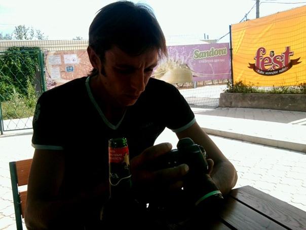 Alexei Diacenco, 33 года, Измаил, Украина