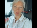 Видео от Психолог Наталия Вайксельбаумер
