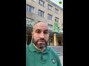 Нападавший в Казани установил в школьной раздевалке самодельное взрывное устройство