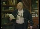 Весь Жванецкий. Собрание сочинений 1998. 3 серия