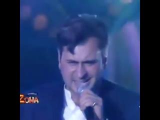Валерий Меладзе - 🔥РАЗВЕДИ ОГОНЬ 🔥, 1995г.