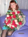 Персональный фотоальбом Катерины Тимоховой