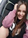 Даничка Юкова