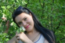 Фотоальбом Ани Нестеровой-Кравцовой