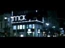 DJ Tomekk feat. KRS-One, Torch Mc Rene - Return Of Hip Hop