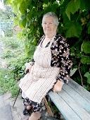 Секреты долголетия бабушки Насти