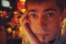 Персональный фотоальбом Александра Думкина