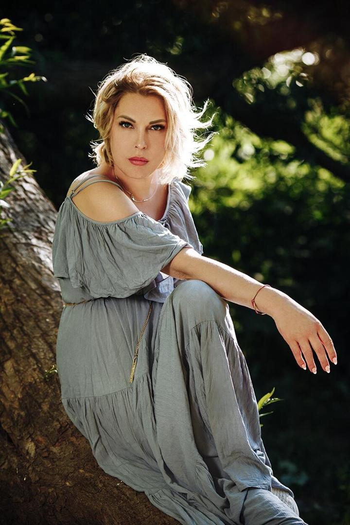 фото из альбома Елены Ясевич №15