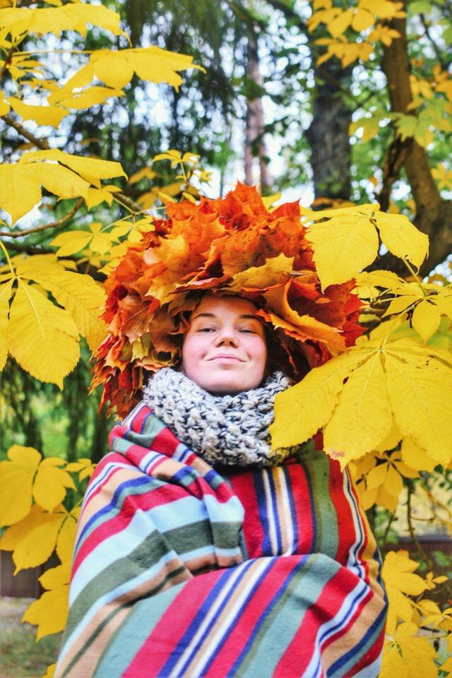 фото из альбома Елены Татауровой №2