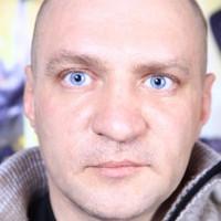 СергейШеремет