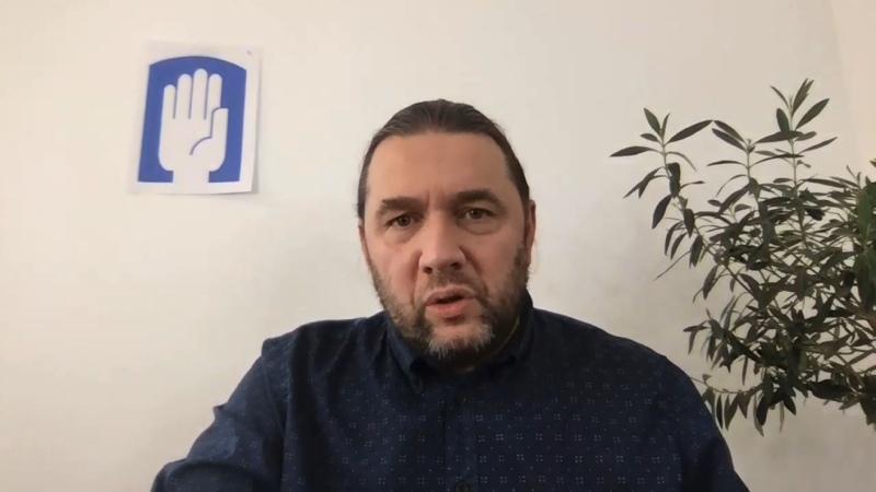 Видео от Максима Шингаркина
