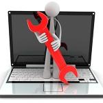 Настройка и администрирование компьютера и компьютерных сетей