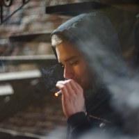 Фотография анкеты Андрея Томилова ВКонтакте