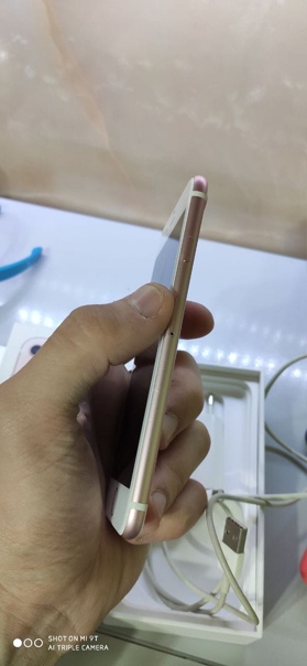Apple iPhone 8 128 ГБ