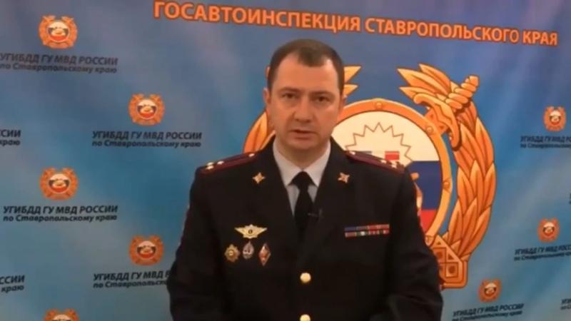 Видео от AlexAutoLive Александров