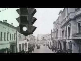 Video by Мисцевский ДК
