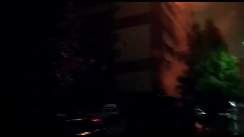 Видео от Кирилла Козина