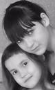 Личный фотоальбом Вероники Егоровой